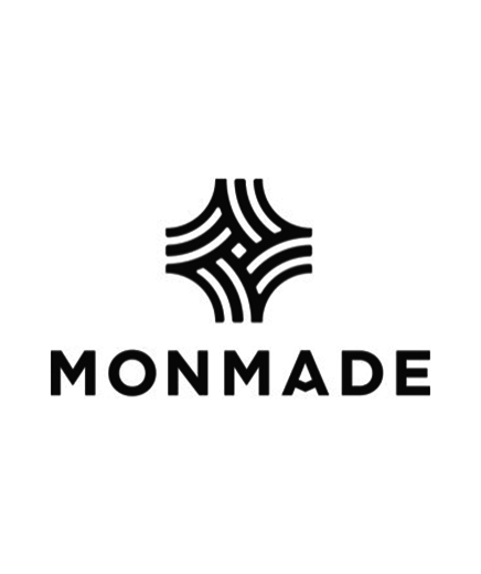 MONMADE