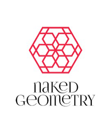 NAKED GEOMETRY