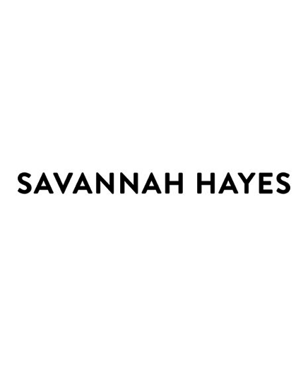 Savannah Hayes